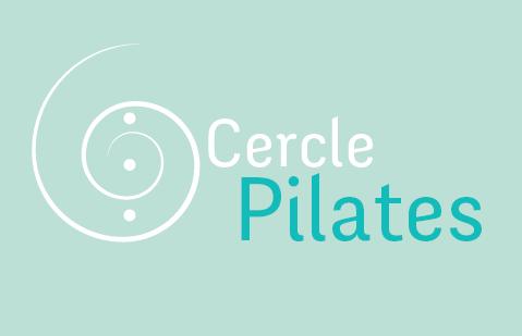 Cercle-pilates-02